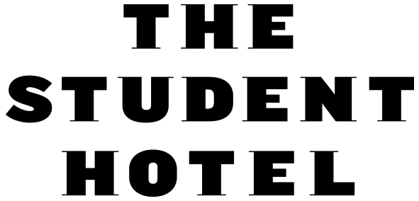 Korea Film Festival: The Student Hotel - Firenze